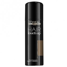 L'Oreal Professionnel Hair  Touch Up Warm Blonde (75ml)