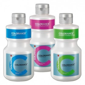 Goldwell Colorance Lotion (1000ml)