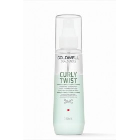 Goldwell Dualsenses Curl Twist 60sec (200ml)