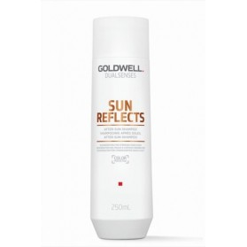 Goldwell Dualsenses Sun Reflects Shampoo  (250ml)