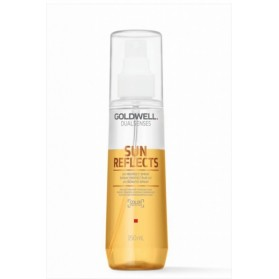 Goldwell Dualsenses Sun Reflects Leave In Spray (150ml)