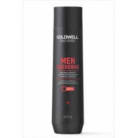 Goldwell Dualsenses Men Thickering Shampoo (300ml)