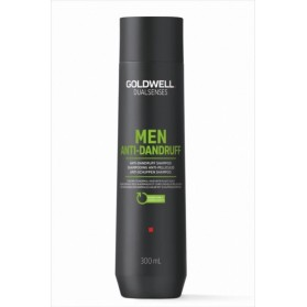 Goldwell Dualsenses Men Anti-Dandruff Shampoo (300ml)