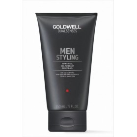 Goldwell Dualsenses Men Power Gel (150ml)