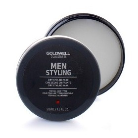 Goldwell Dualsenses Men Styling (50ml)