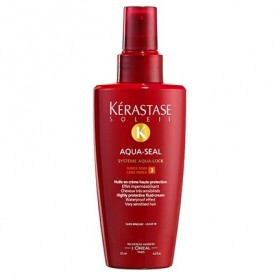 Kerastase Aqua Seal (100ml)