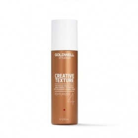 Goldwell Style Sign Texturizer δείκτης κρατήματος 4 (200ml)