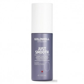 Goldwell Style Sign Sleek Perfection (100 ml)