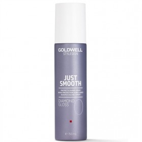 Goldwell Style Sign Diamond Gloss  (150ml)