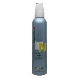Goldwell Natural Flexi Whip (300ml)