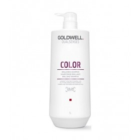 Goldwell Dualsenses Color Brilliance Shampoo (1000ml)