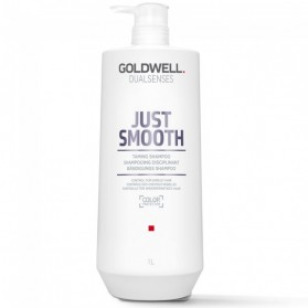 Goldwell Dualsenses Just Smooth Taming Shampoo (1000ml)