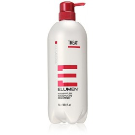 Goldwell Elumen Treat (1000ml)