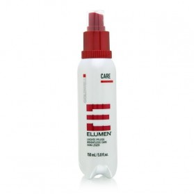 Goldwell Elumen care (150ml)