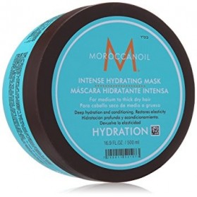 Moroccanoil Intense Hydrating Mask (500ml)