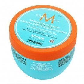 Moroccanoil Restorative Hair Mask (500ml)
