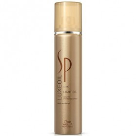 Wella SP Luxe Oil Light Spray (75ml)