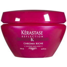 Kerastase Masque Chroma Riche (200ml)