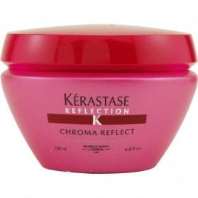 Kerastase Masque Chroma Reflect (200ml)