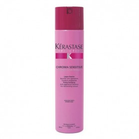 Kerastase Chroma Sensitive Hairspray (300ml)