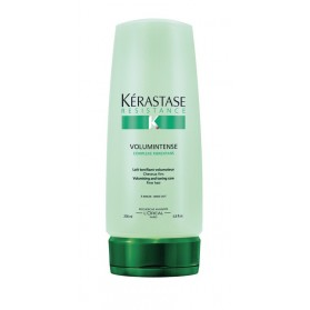 Kerastase Volumintense (200ml)