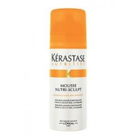 Kerastase Mousse Nutri-Sculpt (150ml)