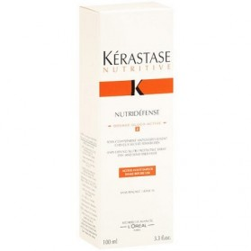 Kerastase Nutridefense (100ml)
