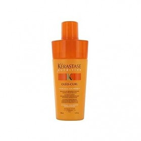 Kerastase Oleo-Curl  Spray (100ml)