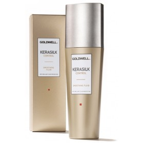 Goldwell Kerasilk Rich Keratin Care Silk Fluid 75ml