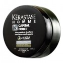 Kerastase Capital Force Densifying Modelling  Paste (75ml)