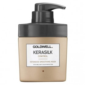 Goldwell Kerasilk Control Intensive Mask (500ml)