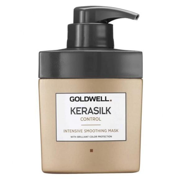 Goldwell Kerasilk Control Intensive Mask (500ml)