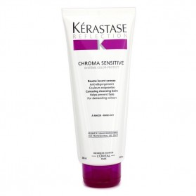 Kerastase Masque Chroma Sensitive (200ml)