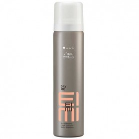 Wella Professionals Eimi Dry Me (65ml)