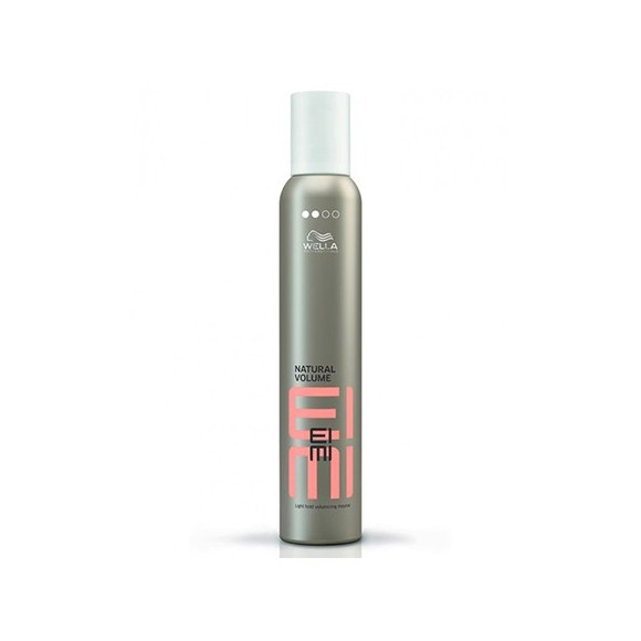 Wella Professionals Eimi Natural Volume (300ml)