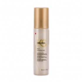 Goldwell Kerasilk Rich Keratin Care Conditioner (150ml)