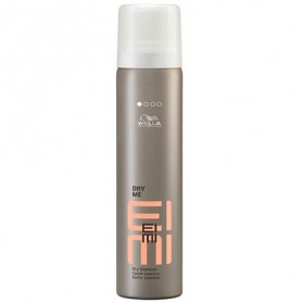 Wella Professionals Eimi Dry Me (180ml)