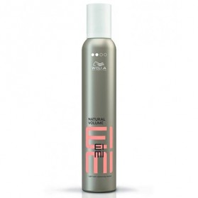 Wella Professionals Eimi Natural Volume (500ml)