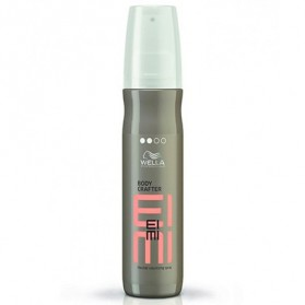 Wella Professionals Eimi Body Crafter (150ml)