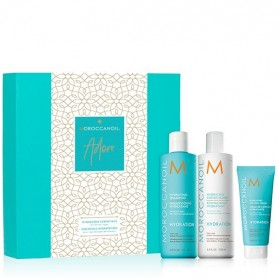 Moroccanoil Hydrating Adore Set