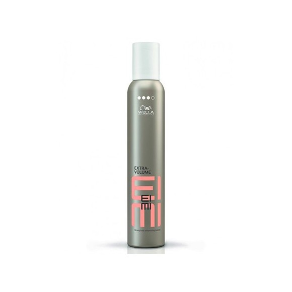 Wella Professionals Eimi Extra Volume (75ml)