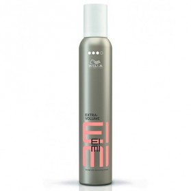 Wella Professionals Eimi Extra Volume (500ml)