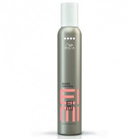 Wella Professionals Eimi Shape Control (300ml)