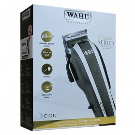 Wahl Ultimate Icon 4020-0470