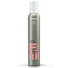 Wella Professionals Eimi Shape Control (500ml)