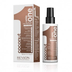 Uniq One All in One Hair Treatment Coconut Edition (150ml)