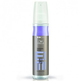 Wella Professionals Eimi Thermal Image (150ml)