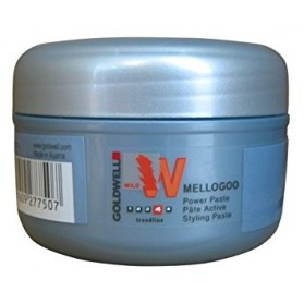 Goldwell Wild 4 Mellogoo Power Paste 100ml