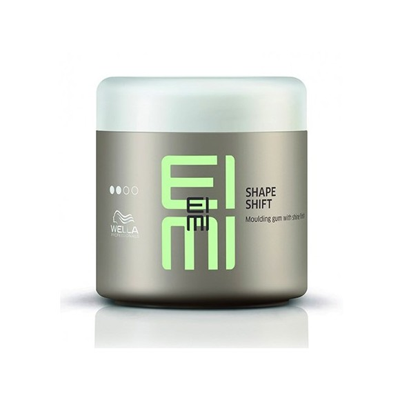 Wella Professionals Eimi Shape Shift (150ml)