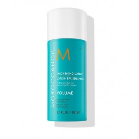 Moroccanoil Volume Thickening Lotion (100ml)